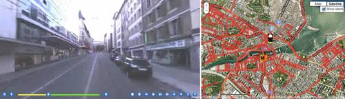 streetviewsuisse