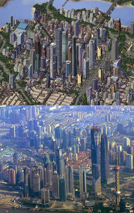 shanghai_simcity_mix
