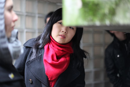 Hsin-I_escalier_04