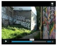 29_grafiticachan.jpg