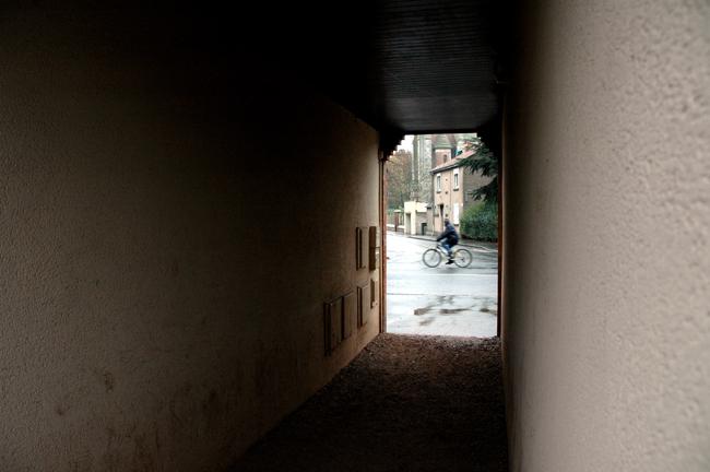 Les Enjeux De Lobservation Et De La Surveillance Blog