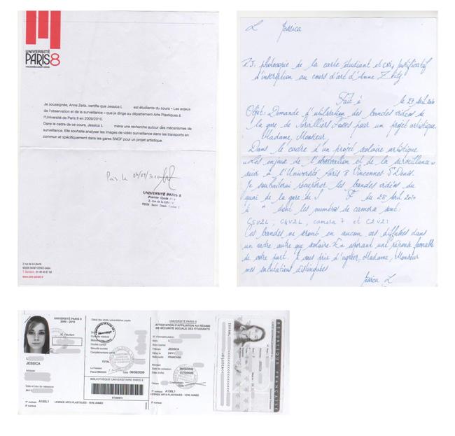 Les enjeux de l observation et de la surveillance » Blog Archive ... e715cce03f93