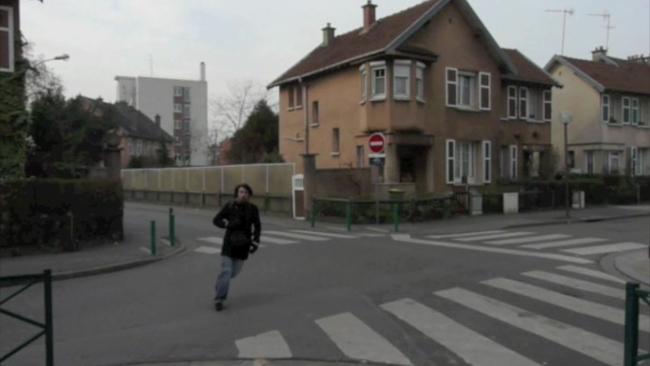 Les Enjeux De Lobservation Et De La Surveillance Blog Archive