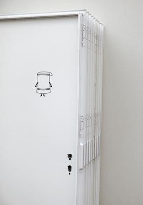 esterrmann-doorsfortowelie.jpg