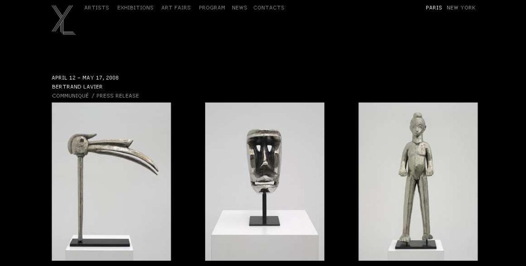 bertrand-lavier-web-galerie.jpg