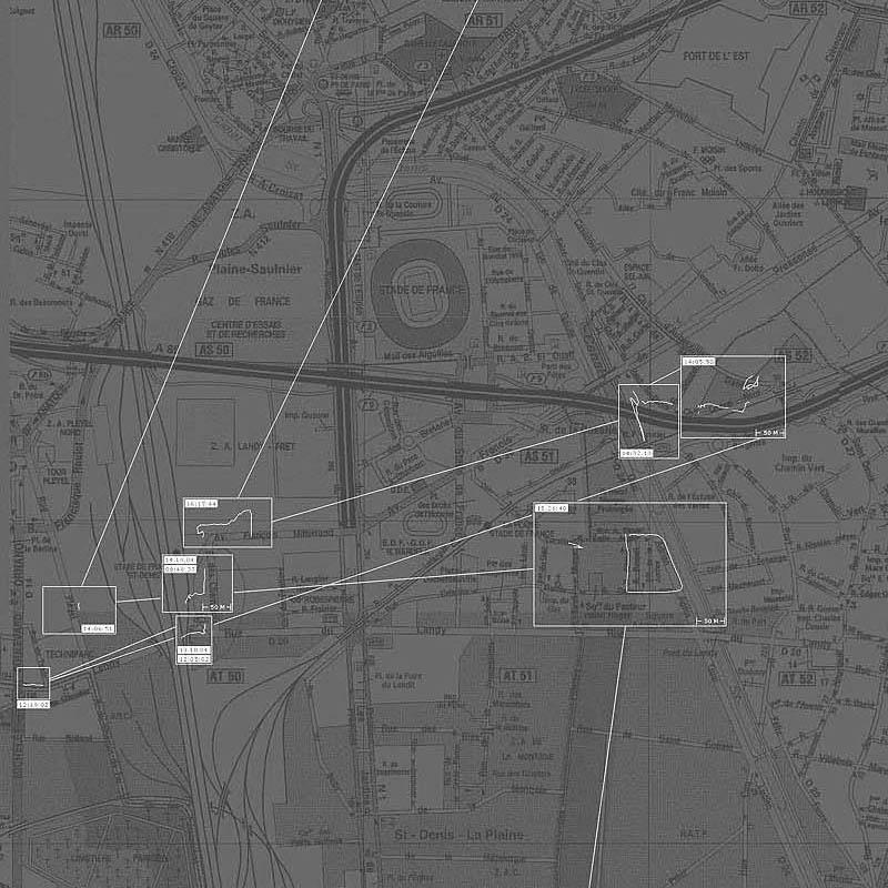 gps2004_map1.jpg