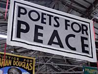 poets_200