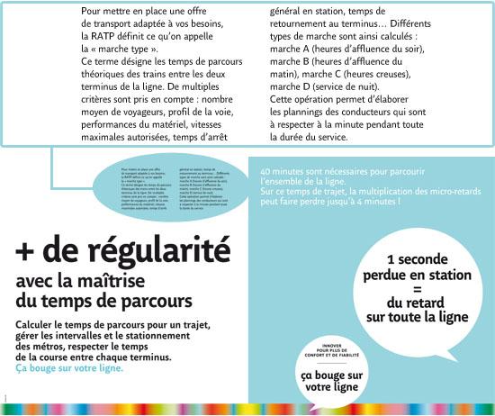 /></a></p></blockquote> <p>Le site de la RATP sur cette campagne :<br /> <a href=