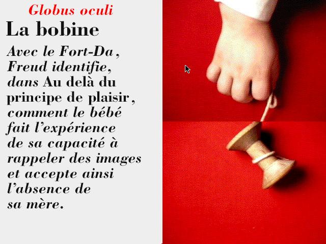 Globus_La-bobine_1992