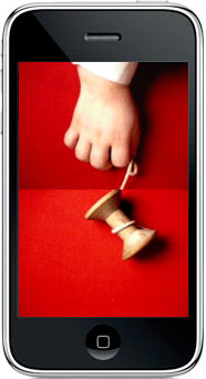iphone-globus