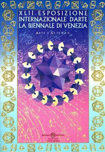 Venise-1986