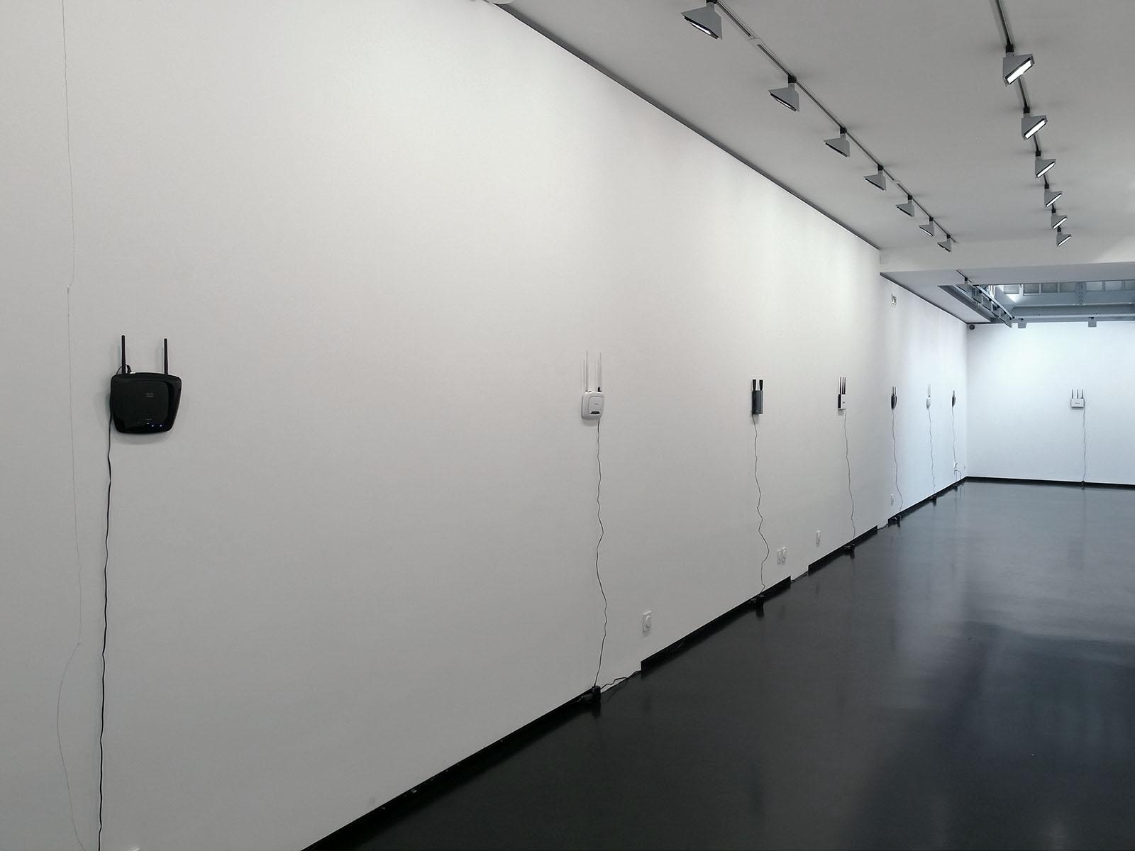 routeurs-galerie