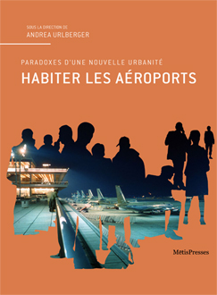 vde_habiter_les_aeroports