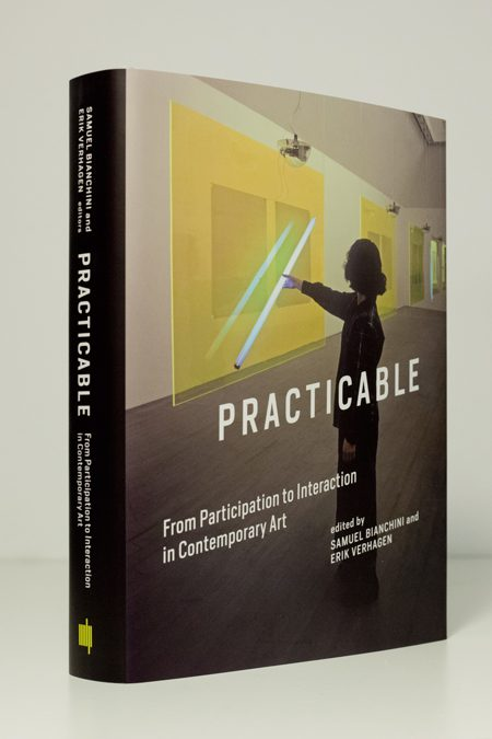 Practicable MIT Press