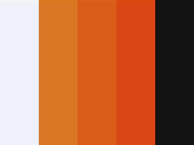 Teinture couleur caramel 20170826152223 for Peinture julien carrelage