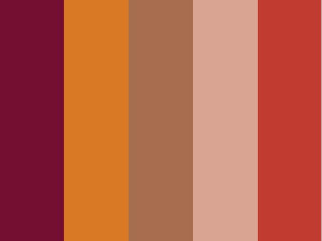 Couleurs fleurdelys for Peinture couleur caramel