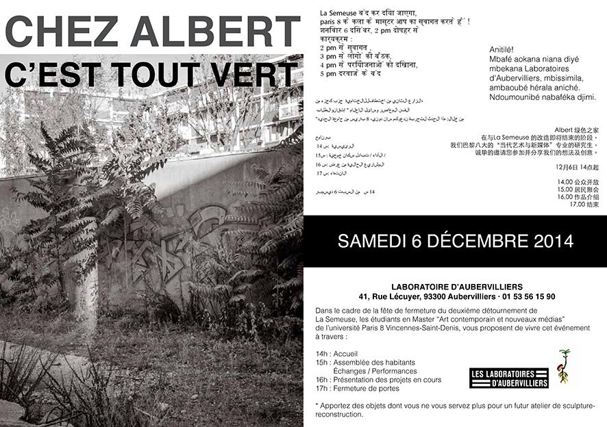 Albert-141206_BR