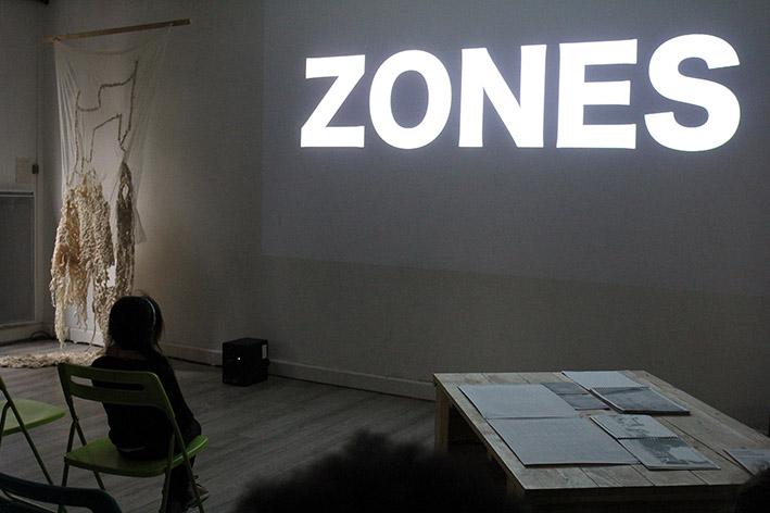 SITE_Zone-Rafael_2_BR