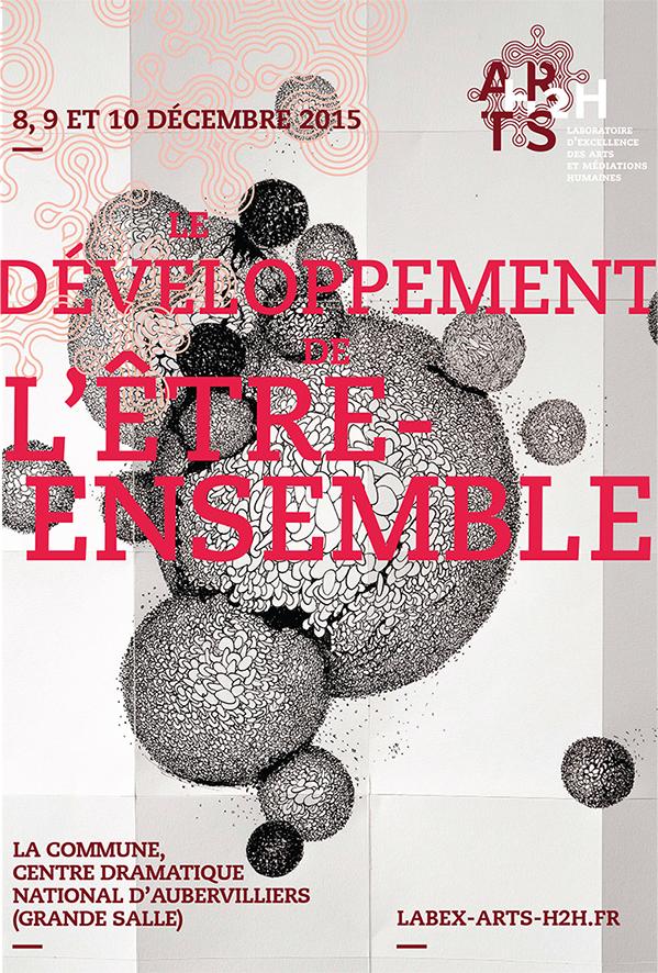 Programme Etre Ensemble-2