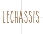 Logolechassis