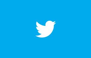 Twitter-620x400