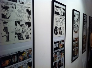 http://bdmaniac.fr/actus-bd/exposition-berthet-one-galerie-1161