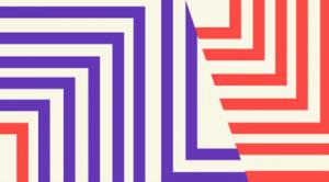 jeune création logo