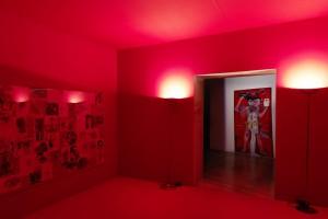 Inside_Sato Ataru