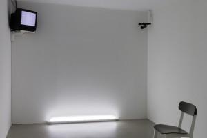 Inside_valia fetisov_Installation of Experience