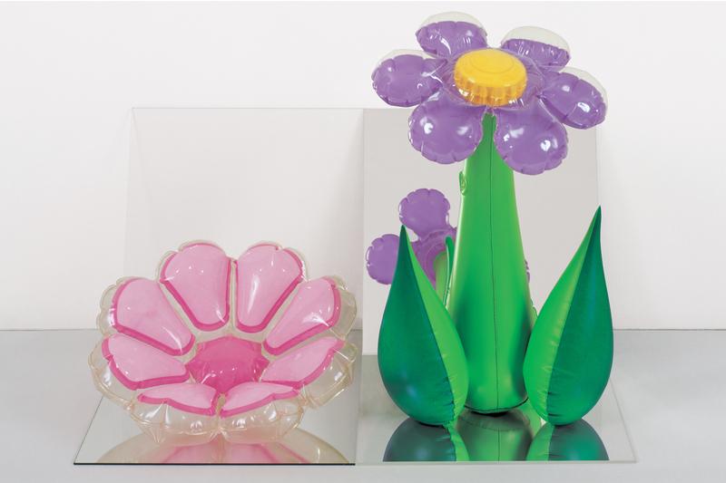 inflatableflowers_1140