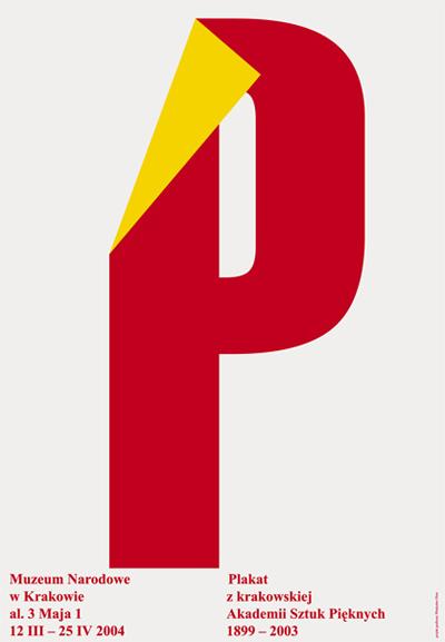 wladyslaw_pluta_plakat-1