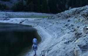 """""""Gourdoulou"""" co-réalisé avec Jonathan Schall 2009/26 min Production CRAC Alsace"""