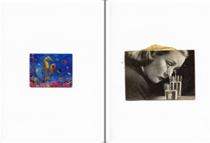 Édition par Marie Clerel, 2015