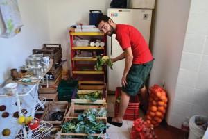 Luca_Wyss-exodo_vegetal-bd