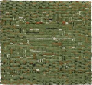 weavings_10