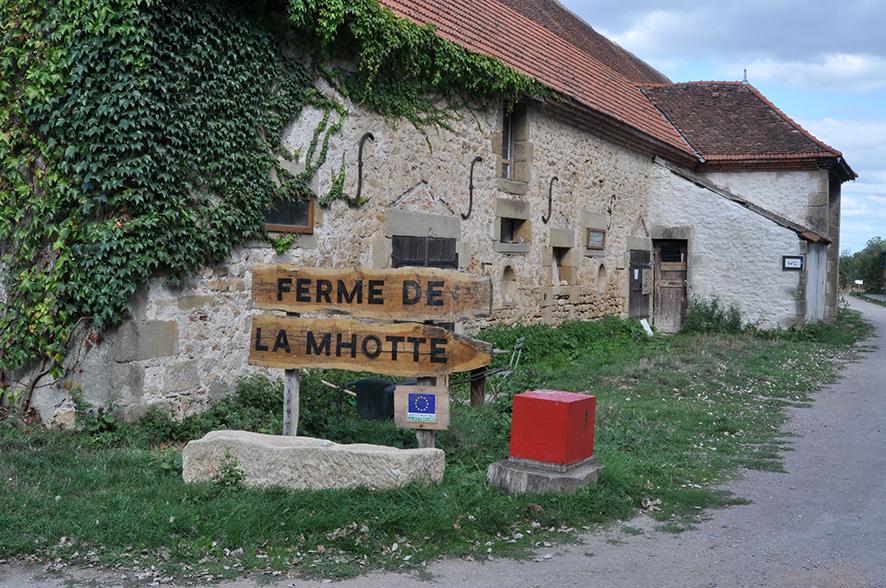 La-mhotte_1