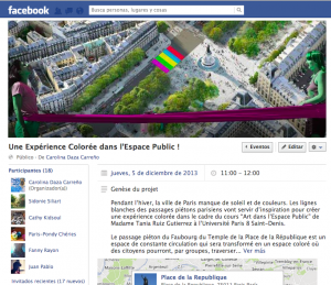 Captura de pantalla 2013-12-06 a las 2.40.47 p.m.
