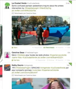 Captura de pantalla 2013-12-07 a las 8.05.57 a.m.
