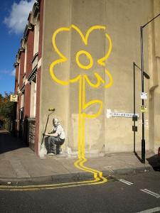 450px-Banksy_Pollard_Street