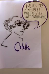 KS_Colette1-