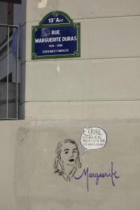 KS_StreetMarguerite2