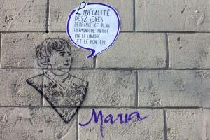 KS_StreetMaria3-
