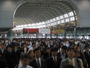 japan_subway_01