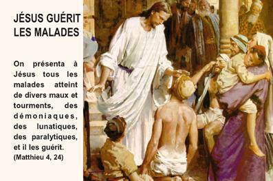 Citation 15/Pierre/Jésus, Moïse et Elie, Pierre, Jacques et Jean.../ Jesus-guerissant-tout-les-malades